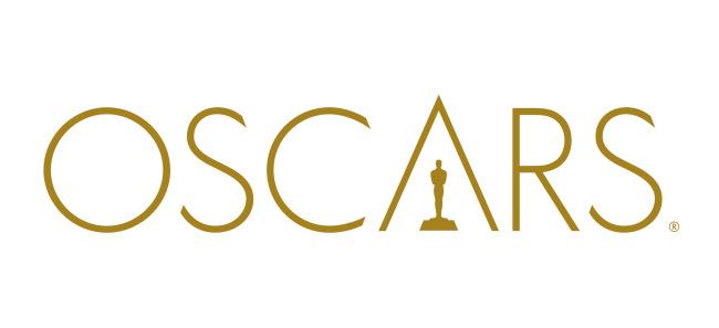 Oscar Logo