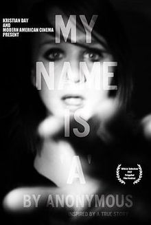 My_Name_is_'A'_by_Anonymous_poster